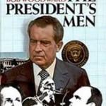 180px-All_the_Presidents_Men_book_1974_thumb.jpg