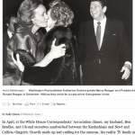 Sally-Quinn-announces-the-end-of-power-in-Washington-The-Washington-Post-2012-06-16-20-54-10.png