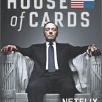 houseofcards23.jpg