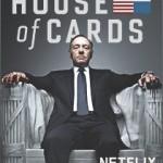 houseofcards23.jpg